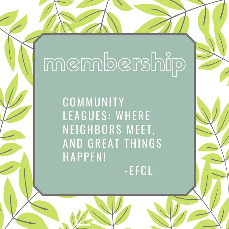 Membership Graphic
