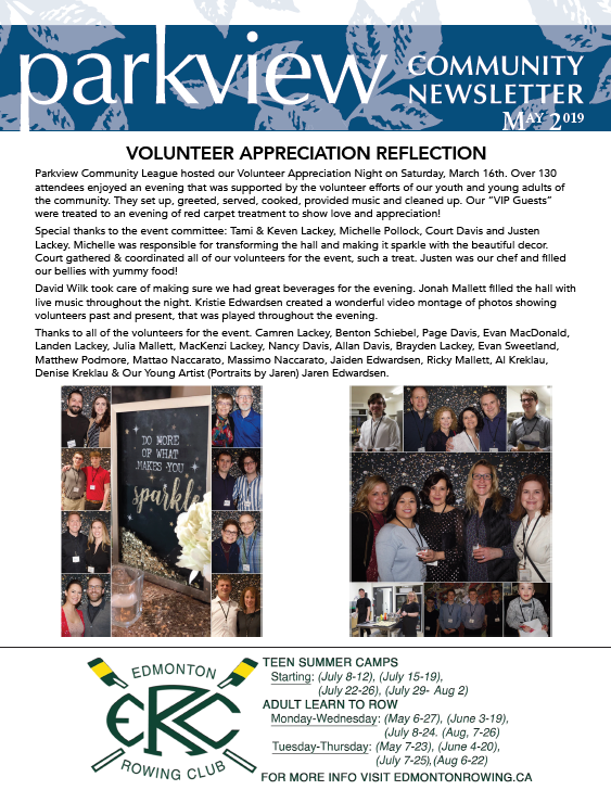 May2019 newsletter pg1